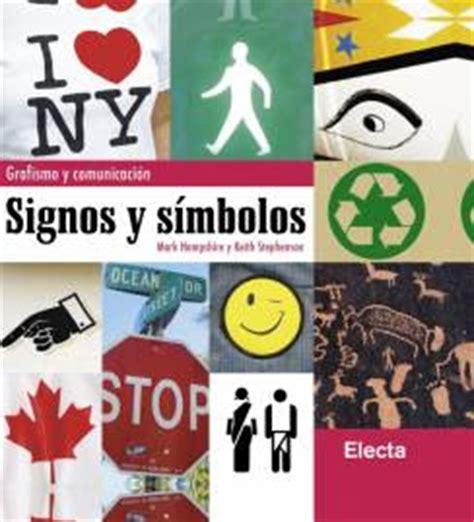 imagenes de simbolos y signos tierna mayo 2011
