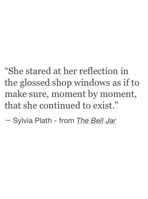 the bell jar themes quotes 17 best images about sylvia plath on pinterest deep
