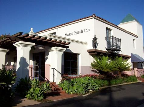santa hotel inn inn from 179 updated 2017 hotel reviews