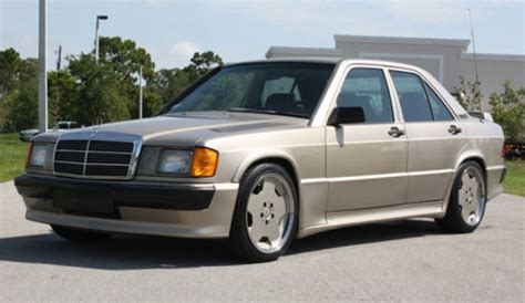 auto body repair training 1993 mercedes benz w201 transmission control 1986 mercedes benz 190e 2 3 16 valve tuned by cosworth
