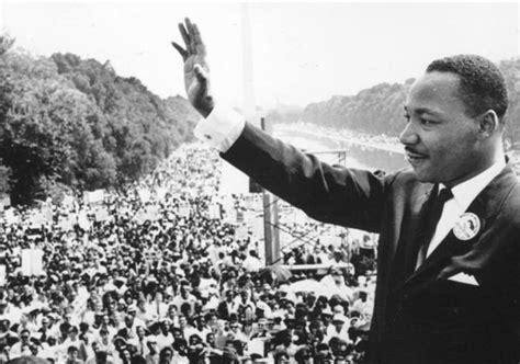 biography for martin luther king free admission dr martin luther king jr national day