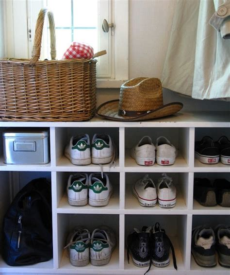 toddler shoe storage more shoe storage solutions for your home