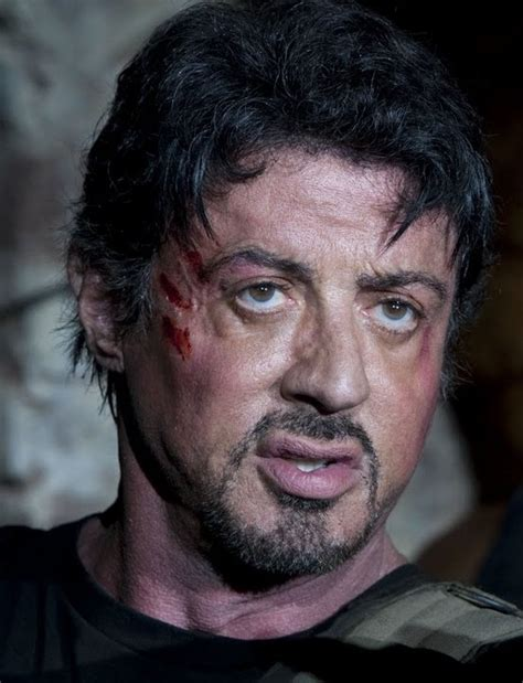stall one expendables 2 trailer