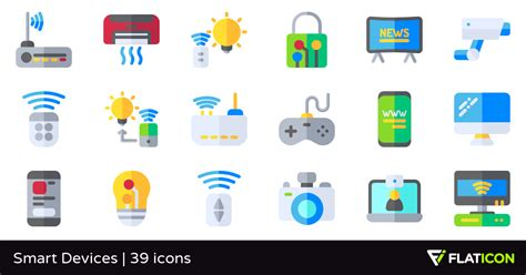 smart devices graphics for graphics smart devices www graphicsbuzz com