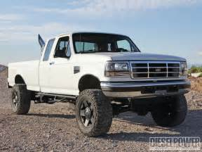 1997 Ford F 250 301 Moved Permanently