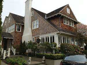 17 best images about inspirational houses american on