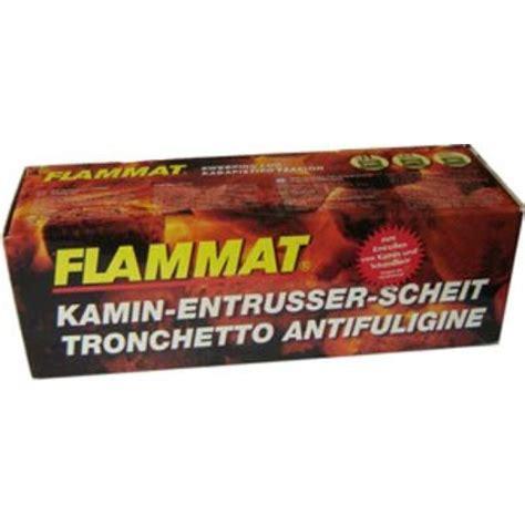 pulisci camino ceppo pulisci camino 1 2 kg flammat