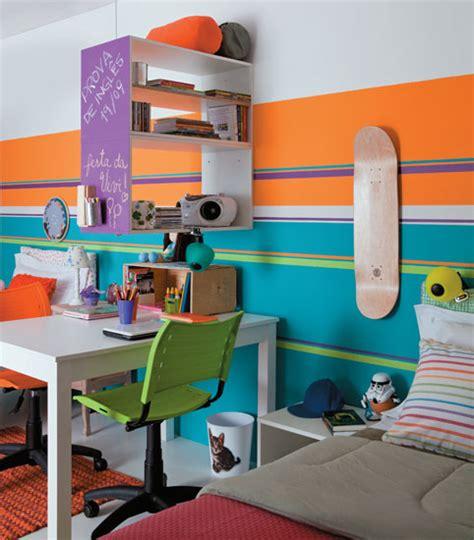 ideas decorar habitacion niño ikea habitaci 243 n infantil para dos ni 241 o y ni 241 a decoideas net