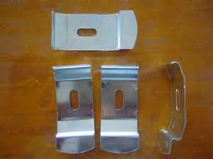 Vertical Blinds Clips Replacement Vertical Blind Recess Fitting Brackets
