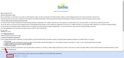 Sunshine Savings Bank Online Banking Login Cc Bank | sunshine savings bank online banking login cc bank