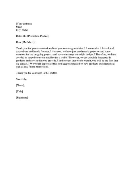 thank you letter opportunity 10 best thank you letters images on
