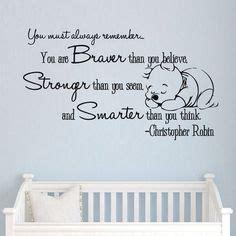 imágenes de winnie pooh bebé elephant nursery art now we have everything beb 233 bebe