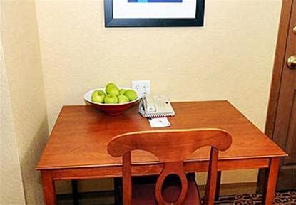 Towneplace Suites By Marriott Miami Airport West Doral Towneplace Suites By Marriott Miami Airport West Miami