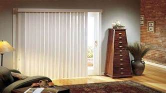 vertical blinds replacement vanes sliding glass door blinds vertical blinds fabric vane