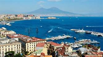 Of Naples Sorrento The Amalfi Coast Holidays 2015 Topflight