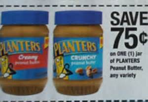 giveaway winners planters peanut butter coupons