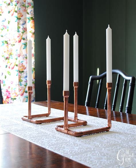 17 best ideas about candelabra on candelabra