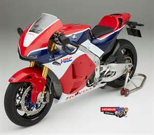 Honda Rc213v Honda Rc213v S To Sell For 244 000 Mcnews Au