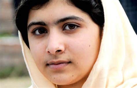 biography of famous personalities of pakistan lettre d un taliban 224 malala yousafzai 171 toi et l onu