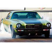Top 20 Cars Of The Fast And Furious Series  Motor Trend