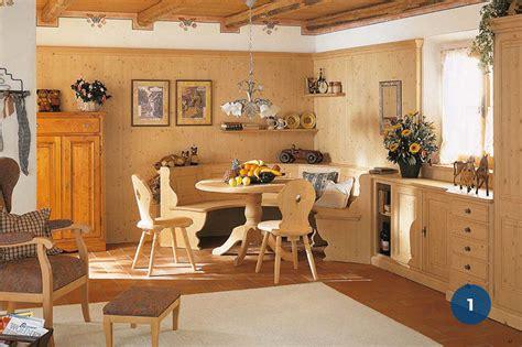 subito it bolzano arredamento arredamento in legno rustico e moderno a trento civezzano