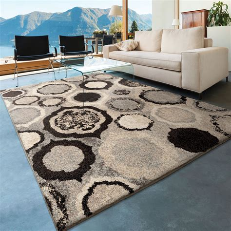 the brick area rugs pannel silver area rug 8 x 10 the brick
