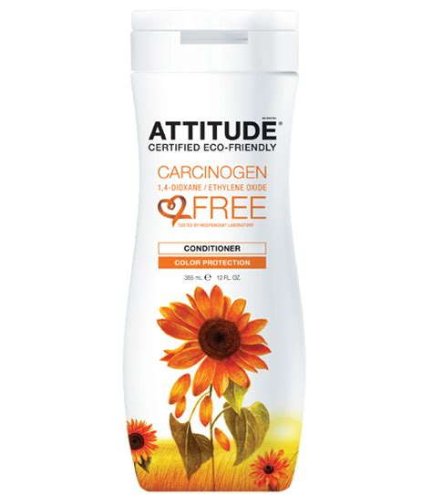 Attitude Conditioner Color Protection eco attitude ottawa family living magazine