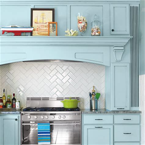 white subway tile backsplash classic english looks in los love your kitchen series backsplashes provident home design