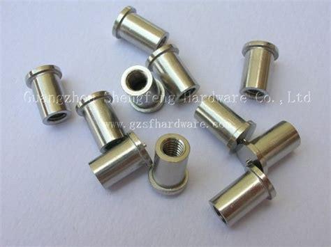 capacitor discharge weld studs capacitor discharge weld stud buy cd weld studs stainless steel cd stud welding threaded stud