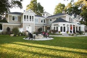 american home american house 2 home inspiration sources