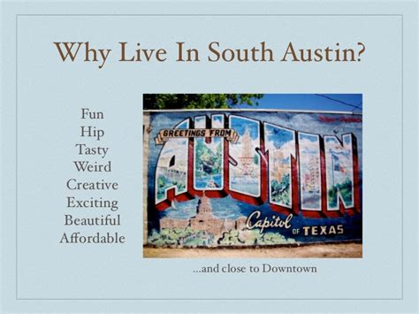 places to live in austin texas best place to live in austin tx