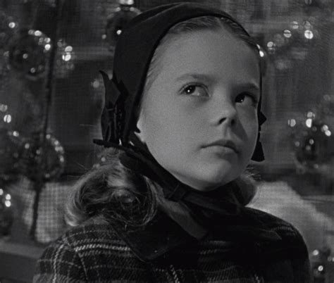 miracle on 34th street for your consideration miracle on 34th street on