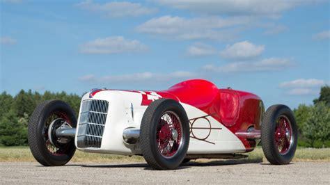 miller ford 1935 miller ford v 8 special indy car f101 monterey 2016