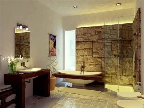 zen bathroom design bathroom zen bathroom furniture with stone wall zen