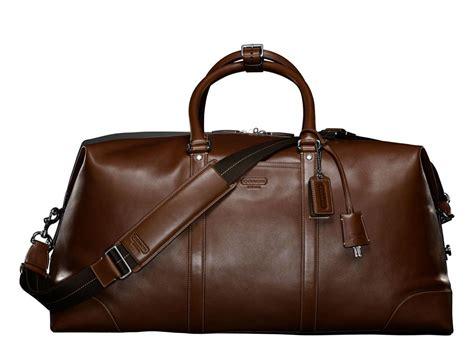 Coach Bag 627 coach leather handbags australia hotel