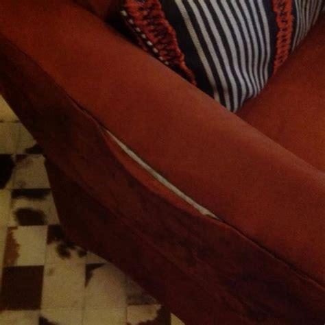 upholstery repair austin leather repair testimonials fibrenew of metro austin