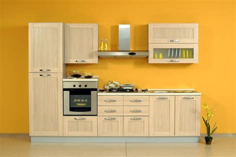 mobili per cucina componibili cancelli di legno foto design casa creativa e mobili