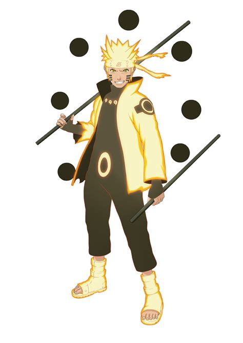naruto storm  official website confirmed  psxbox onepc anime games