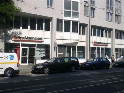 unicredit bank ag münchen adresse hypovereinsbank unicredit bank ag telefonbanking