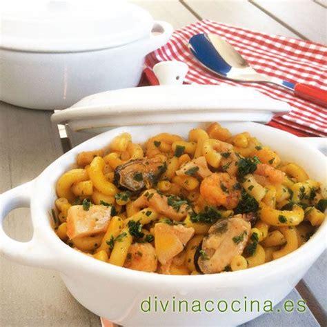 divina cocina recetas fideu 225 187 divina cocinarecetas f 225 ciles cocina andaluza y