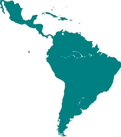 file cartography of latin america svg wikimedia commons