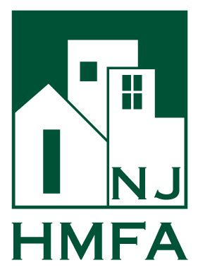 new jersey housing and mortgage finance agency new jersey housing and mortgage finance agency guide to njhmfa energy star equivalency