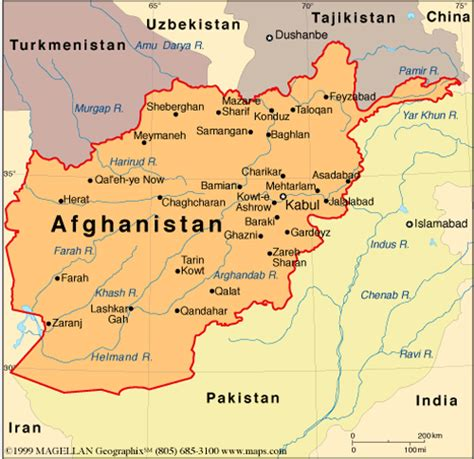 map of soviet afghan war 9 11 and the afghan war grand rapids institute for