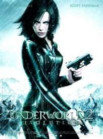 underworld film complet vf comment 233 pouser un millionnaire how to marry a
