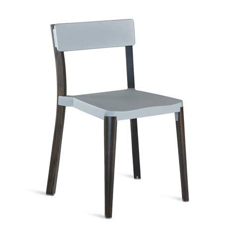 sedie senza schienale emeco lancaster stacking chair sedia senza braccioli