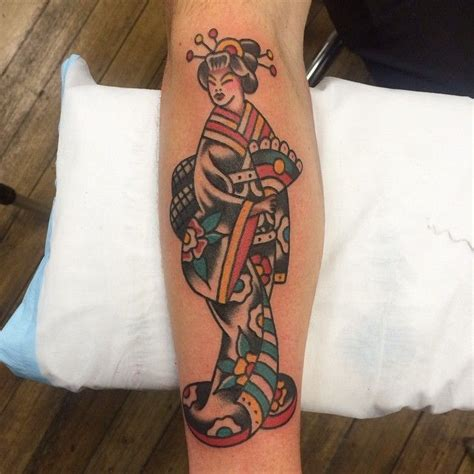 tattoo geisha pin up 11 best geisha images on pinterest geisha tattoos