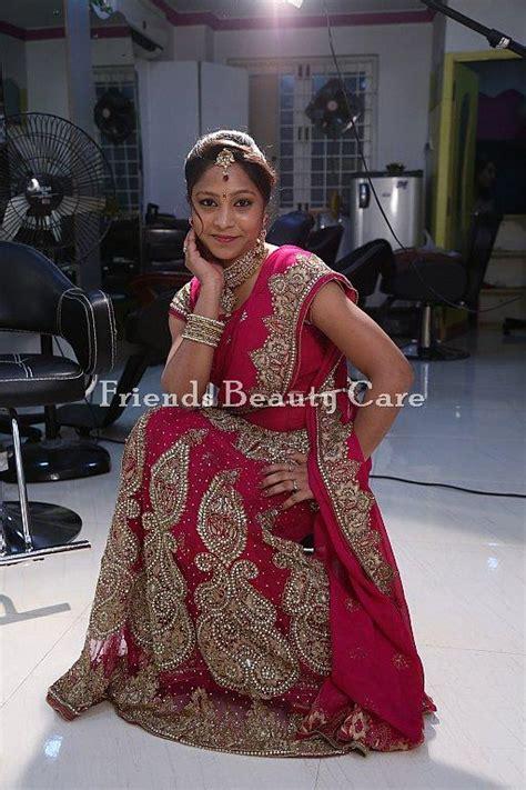 Wedding Hair Accessories In Chennai by Bridal Pr Bridal Packages Wedding Chennai Friends