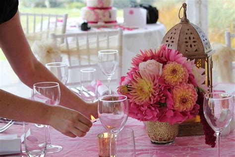How to become your own wedding planner