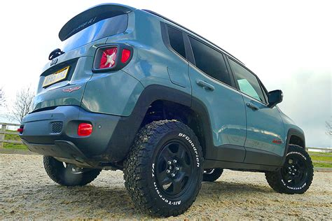 anvil jeep renegade sport 100 anvil jeep renegade 2017 jeep renegade altitude