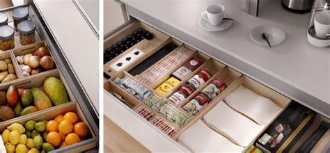 los interiores  accesorios  nuestras cocinas aram interiors